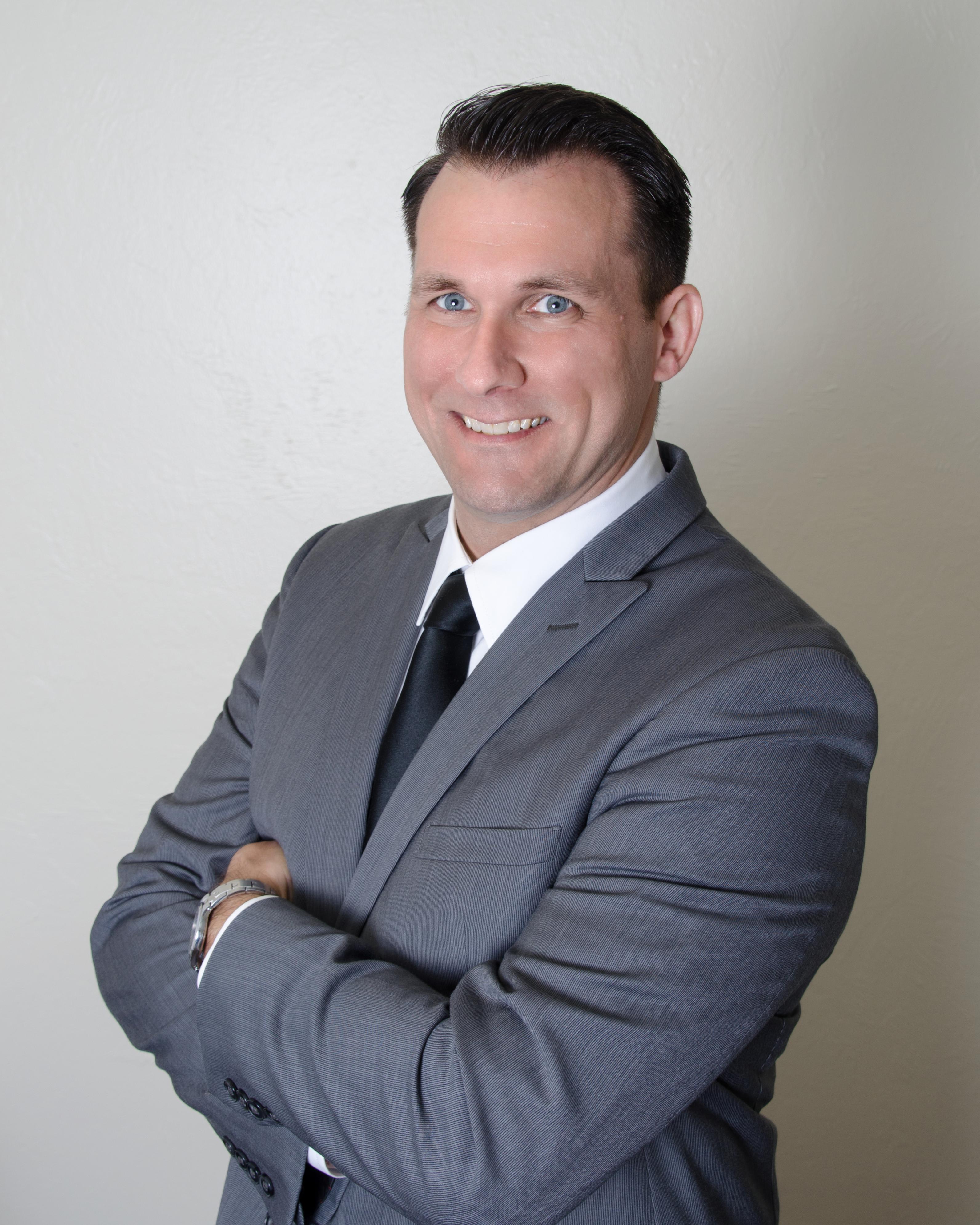 Greg Cicatelli